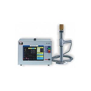 电脑碳硅分析仪,炉前电脑碳硅检测仪器