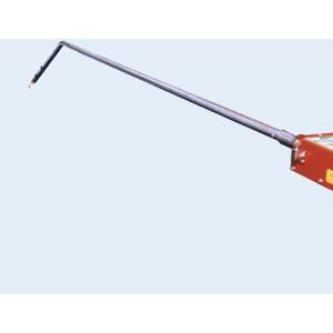 测温仪,炉前测温仪,铁水测温仪