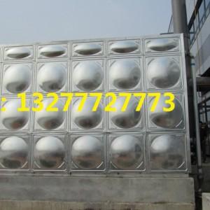 桂林不锈钢水箱厂家专业定做桂林304材质不锈钢生活水箱