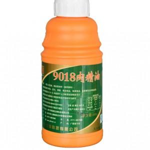 正厨-9018肉精油