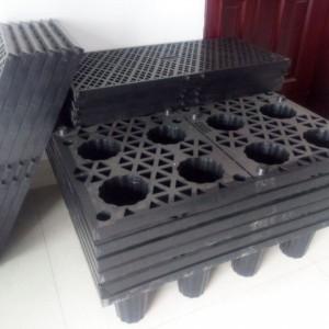 专业承接南宁雨水收集系统工程安装及调试运行