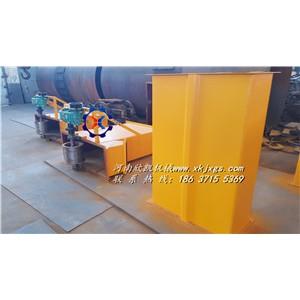 生产性能大的耐磨件,斗式提升机欣凯机械XK-L