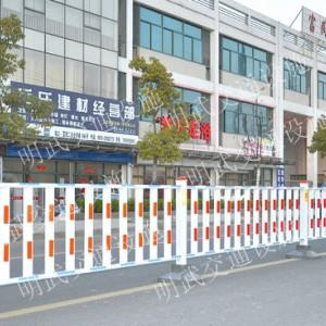 公路护栏 公路护栏哪里有卖 公路护栏价格