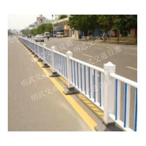 广西道路护栏 明武广西道路护栏专业生产