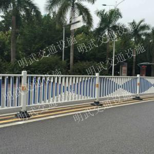 钢制公路护栏 柳州钢制公路护栏 钢制公路护栏货到付款