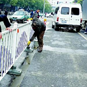 南宁哪里出售钢制公路护栏