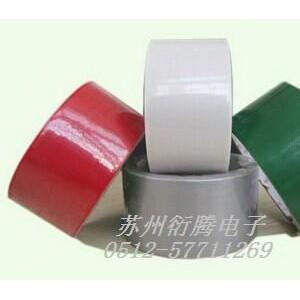 橡胶型布基胶带 防水胶带