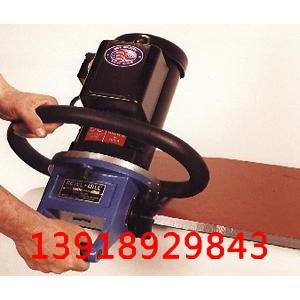 供应可调切削深度,可变角度24KG钢板坡口机HECK9000