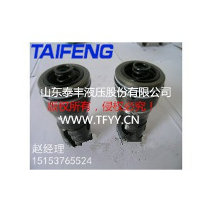 动态阀TLCF型/动态阀插件泰丰液压规格
