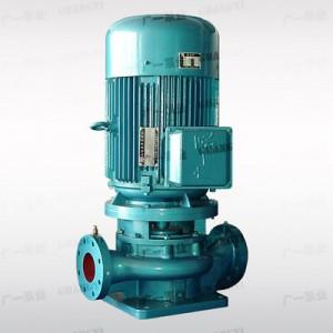 广一水泵厂丨冷却塔动力特性及水泵数值模拟研究成果和创新