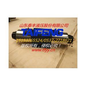 TAIFENG/4WE10E三位四通电磁阀,电磁换向阀