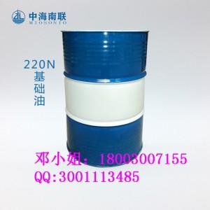 4006B级基础油优质产品