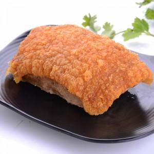 陆川扣肉正宗广西扣肉特产农家扣肉猪肉真空包装包邮500g扣肉