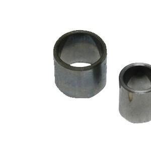 铁基粉末冶金滚套