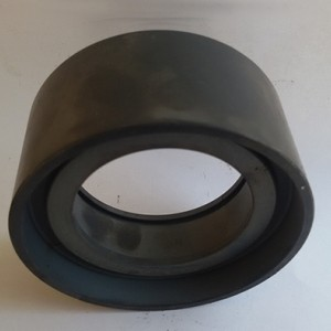 铁基粉末冶金皮带轮