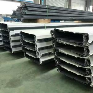 厂家直销供应 金属铝卷铝镁锰0.9mm白银灰 纯白铝卷 铝带