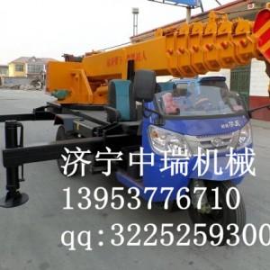 畅销3吨吊车,小吊车,优惠3吨吊车