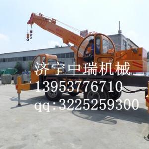 商家优惠自制10吨吊车,自制10吨吊车专卖
