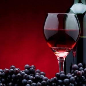2017中国(北京)葡萄酒推介高峰论