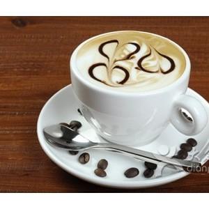 2017第十一届中国(北京)国际咖啡