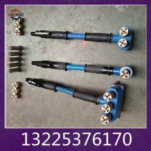 十一头凿毛机 加强型11头凿毛机优惠价格促销