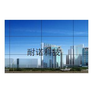 液晶拼接屏展示设备找耐诺科技为您生产加工设计!