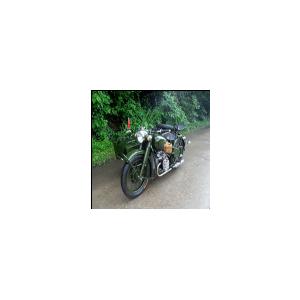 长江款750边三轮摩托车-株洲750边三