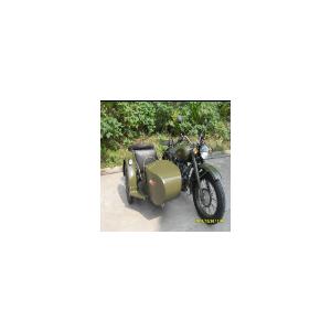 小排量边三轮摩托车-边三轮摩托车的