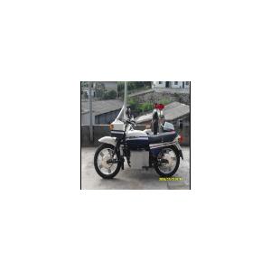 边三轮电动车 -购买边三轮电动车