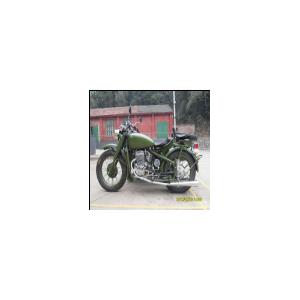新款边三轮摩托车-进口边三轮摩托车