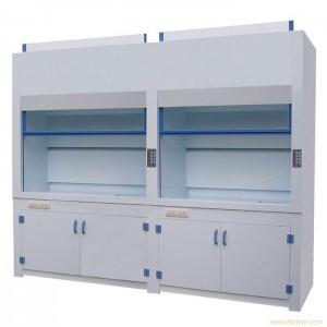 PP通风柜-安全柜材质