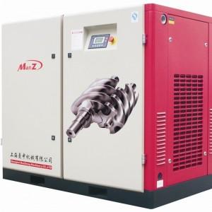 空压机销售-移动式空压机
