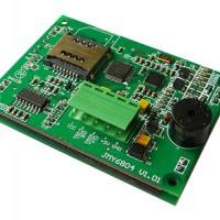 充电桩IC读卡器金木雨JMY6804S