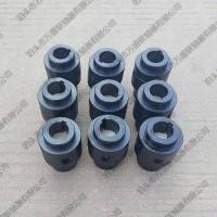 湖南省WH系列滑块式联轴器厂家 金属滑块联轴器制造商
