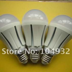 200*1W 200W 大功率LED植物生长灯
